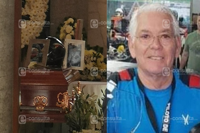 Sicarios iban directo a matar a empresario en Anzures: Fiscalía