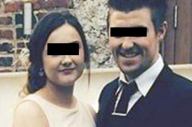 Novia se venga de la infidelidad de su pareja vendiendo su Xbox en 80 pesos