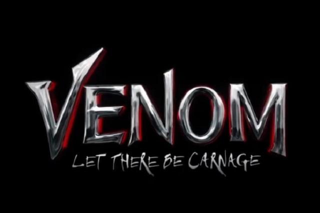 Covid sigue golpeando al cine: retrasan estreno de Venom 2