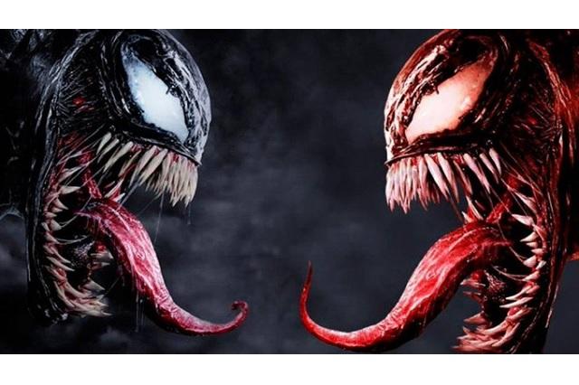 Revelan título y nueva fecha de estreno para 'Venom 2'
