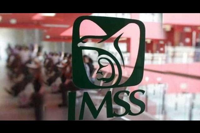 Asevera IMSS que entregó insumos en Hospital de San José
