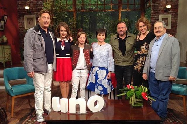 ¿Se burlaron en Ventaneando de Atala Sarmiento y su visita a Televisa?