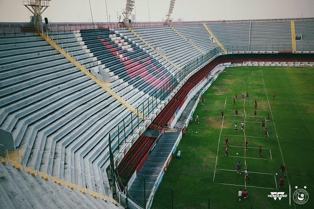 ¡El Tibu no se va! Veracruz será el equipo 19 en la Liga MX
