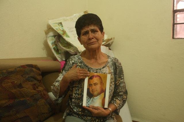 El olvido institucional: el otro cáncer de las desapariciones en Veracruz