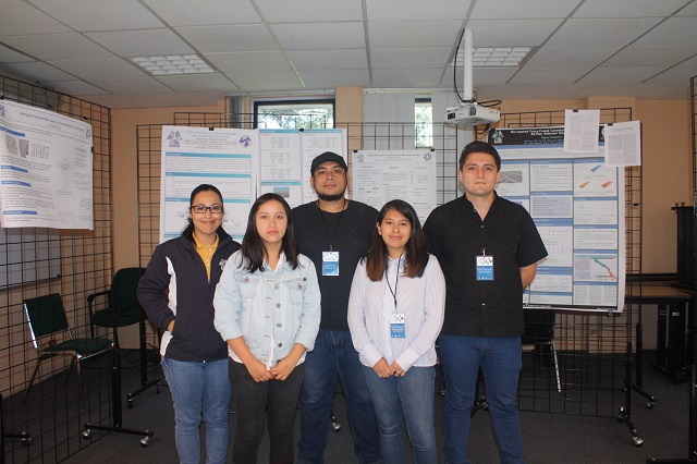 Presentes 50 estudiantes en programa de investigación científica en INAOE