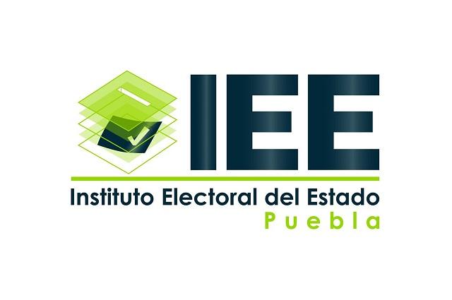 IEE Puebla renueva imagen; busca recuperar credibilidad