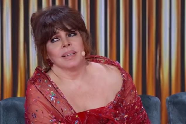 Filtran supuesto video inédito de Yolanda Andrade y La Vero en Acapulco