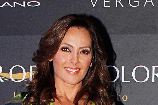 Verónica del Castillo brindará terapias gratis de Reiki a afectados por sismo