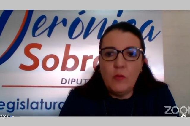 PAN censura dichos de Barbosa sobre mujeres y pide se disculpe