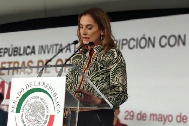 Ropa como la de Beatriz Gutiérrez, esposa de AMLO, en menos de 3 mil pesos