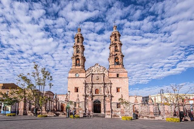 'Viaja en corto', la interesante propuesta turística para reactivar economía mexicana