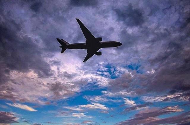 Aerolínea regalará 50 mil vuelos para conocer Japón