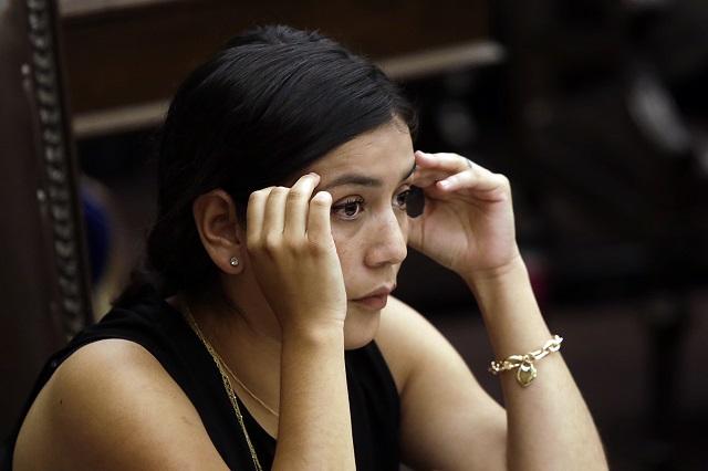 Busca Morena que ediles auxiliares ejerzan de jueces del registro civil
