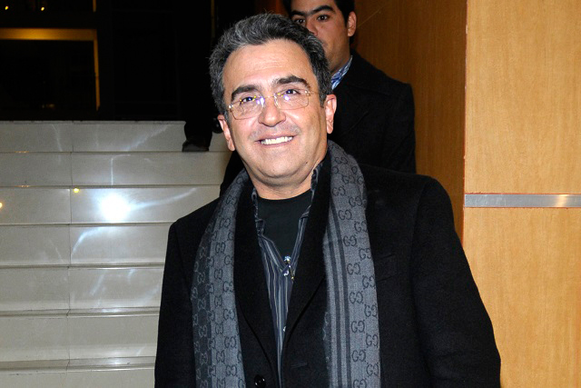 Vicente Fernández Jr. declina a sus aspiraciones políticas