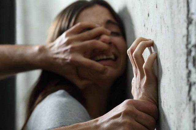 Sufre violencia sexual 50% de mujeres de Puebla capital: ONU