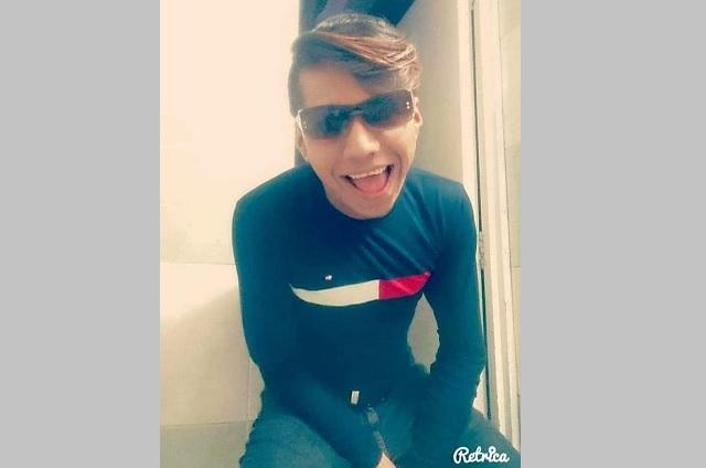 CONAPRED condena violencia contra joven gay de Tehuacán