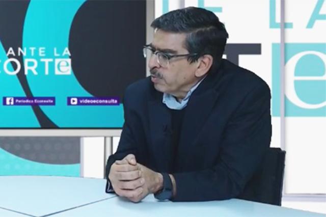 Barbosa gobernará por el peso del voto rural, señala especialista