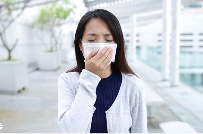 5 videos te explican que es el coronavirus, cómo surgió y más