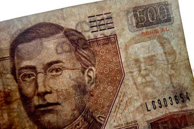 En sesión extraordinaria de cabildo aprobarán presupuesto 2016