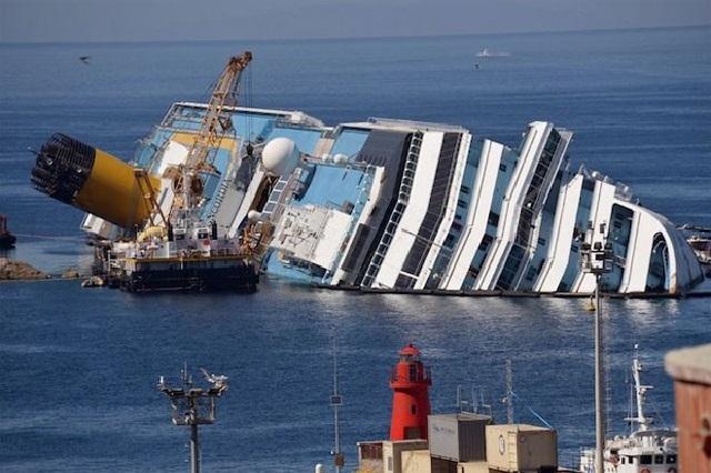 4 tragedias que ocurrieron en un viernes 13 ¿causalidad, mala suerte o qué?
