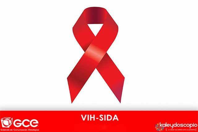 Sociedad mexicana vence el miedo sobre VIH