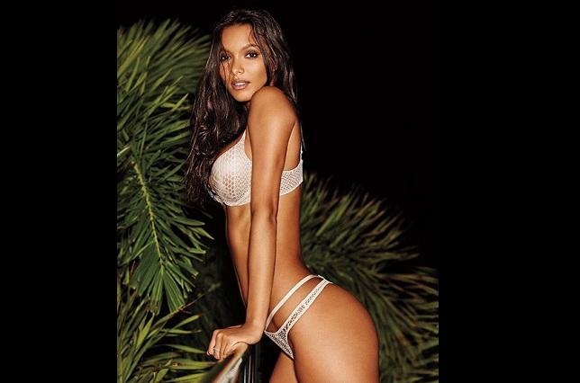 c9a31a57d Victoria s Secret dejará de vender bikinis