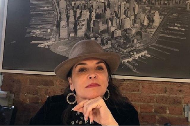 Actriz de Los Soprano narra cómo Harvey Weinstein la violó