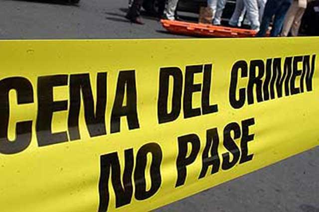 Un sujeto viola a 3 niñas en Chihuahua y asesina a una
