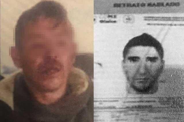 Identifican a violador serial que ataca en la zona sur de la CDMX