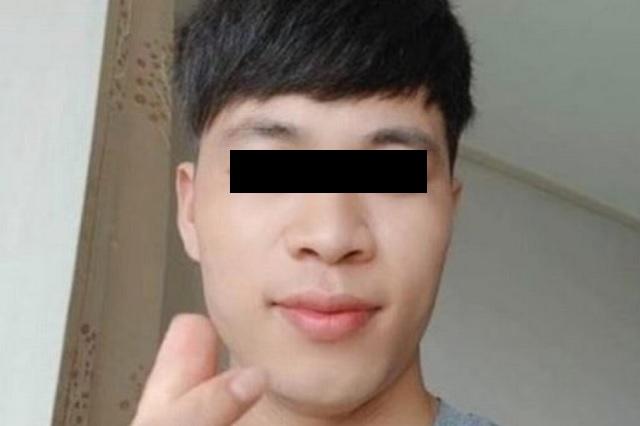 Presunto violador habría esparcido Covid-19 en Corea del Norte, acusan