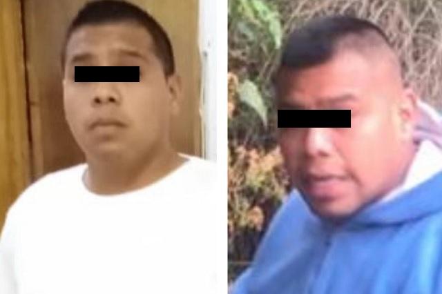 Cae violador serial en CDMX; atacaba a deportistas que corrían en cerro