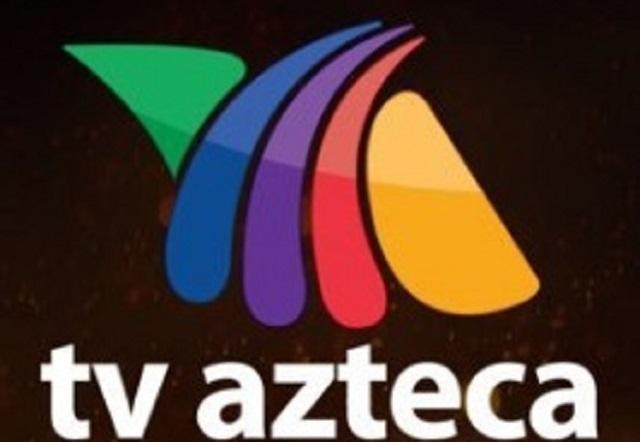 Violan a hija de conductora de TV Azteca, informa periodista