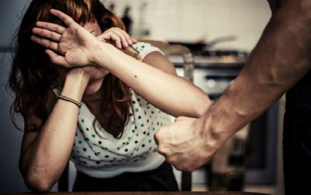 Violencia por razón de género pagará reparación del daño