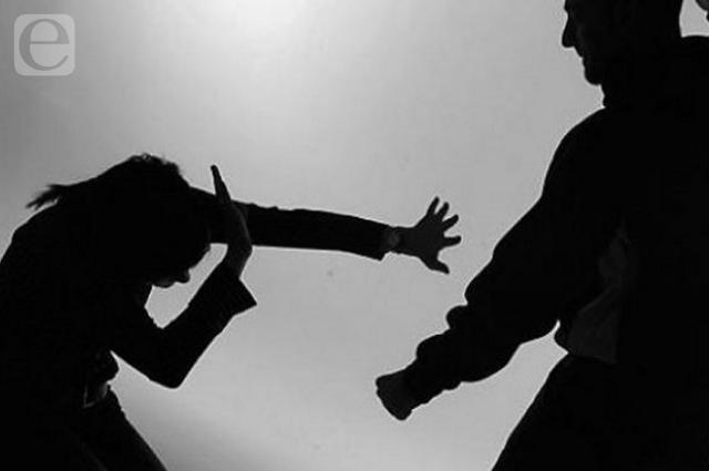 Texmelucan y Cholula, con incremento en denuncias por violencia familiar