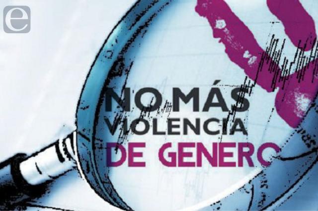 CONAVIM asigna 3 mdp para combatir agresiones contra mujeres