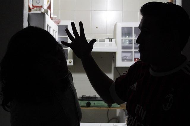 Van por 12 años de cárcel por maltratar a niños tras caso de Yaz