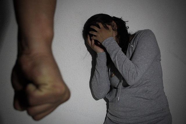 Pide arquidiócesis de Puebla frenar violencia contra mujeres