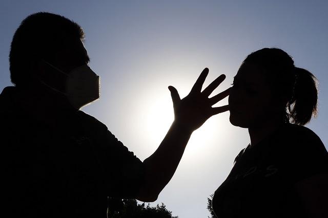 No es cierto que existe el Día de la Violación, advierten en redes