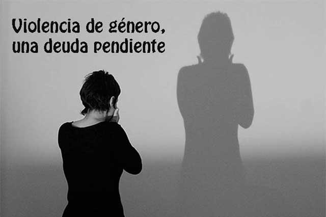 Violencia contra mujeres, el lado oscuro de la sociedad mexicana