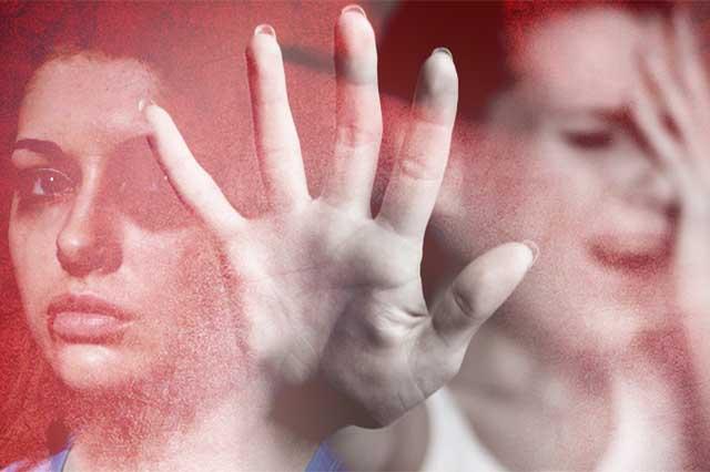 Puebla es 2º en trata, 1º en desaparecidas y 9º en feminicidios: Morena