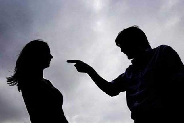Plantea Gali demandar reparación del daño por violencia de género