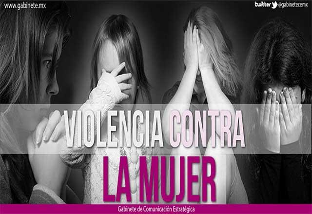 Violencia, una realidad cruel, dicen muchos mexicanos