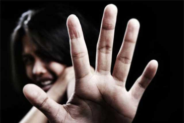 Fomentan la no violencia contra la mujer con certamen de belleza