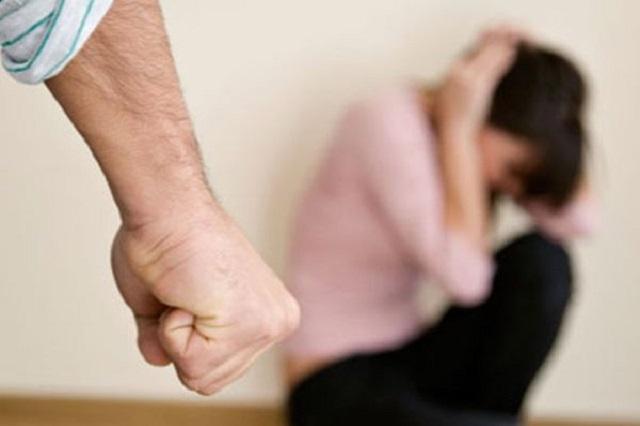 Lesionan a mujer con un machete tras discusión