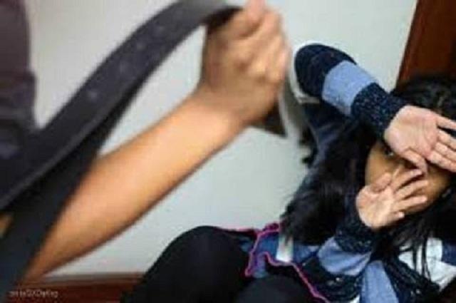 Buscan prohibir a padres violentos contacto con sus hijos en Puebla