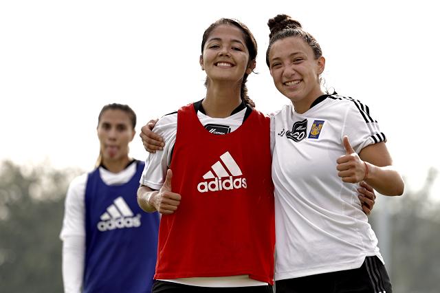 ¡Se está logrando! Liga MX propone política para erradicar la violencia contra las mujeres