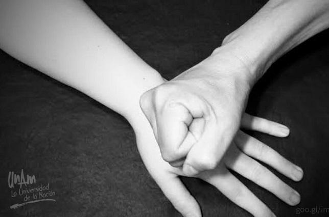 Urge cambio de mentalidad para atacar violencia de género