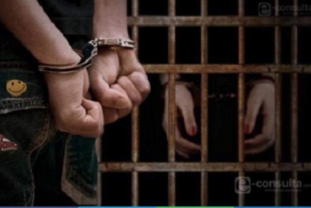 Por violencia familiar van a proceso 11 personas en Puebla