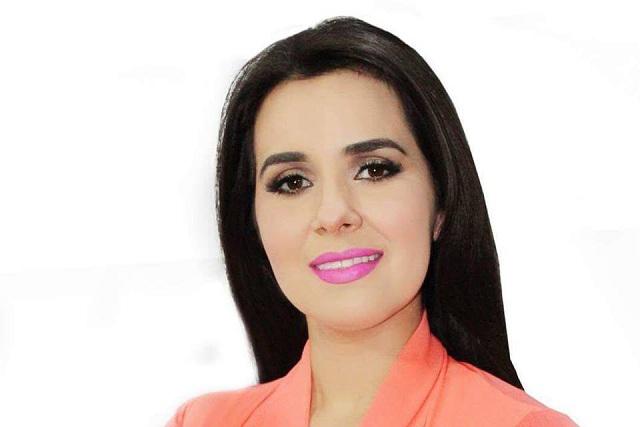 #LadyMovimientoNaranja Piden cese violencia política contra mujeres