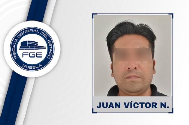 Violó a dos menores y lo atrapan en el estado de Jalisco